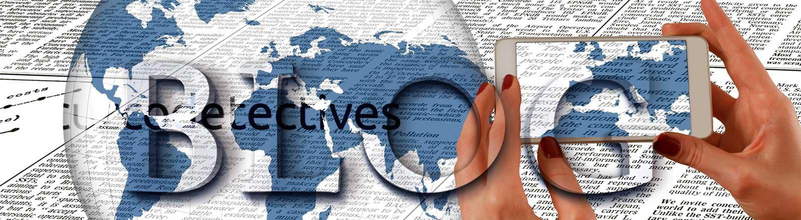 blog noticias actualidad cuzco detectives investigación