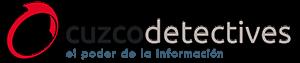 logo-cuzco-detectives