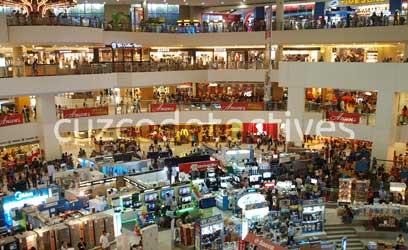 servicios mistery shopping