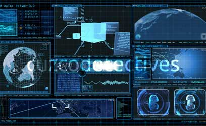 tecnologia pericial forense
