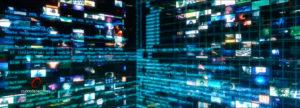 CUZCO DETECTIVES TECNOLOGIA FORENSE