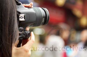 Investigación fotográfica