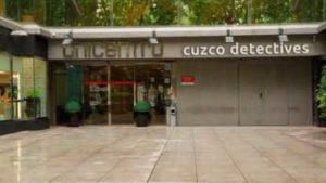 cuzco detectives