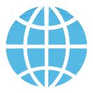 icono Mundo