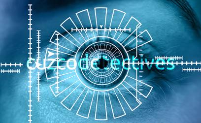 Detección de mentiras pupilas