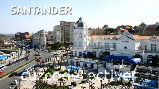 Detectives Investigación de alquileres en Santander