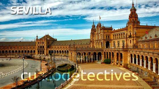Investigaciones laborales en Sevilla
