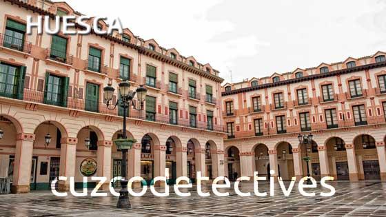 Detectives Informatica Forense en Huesca