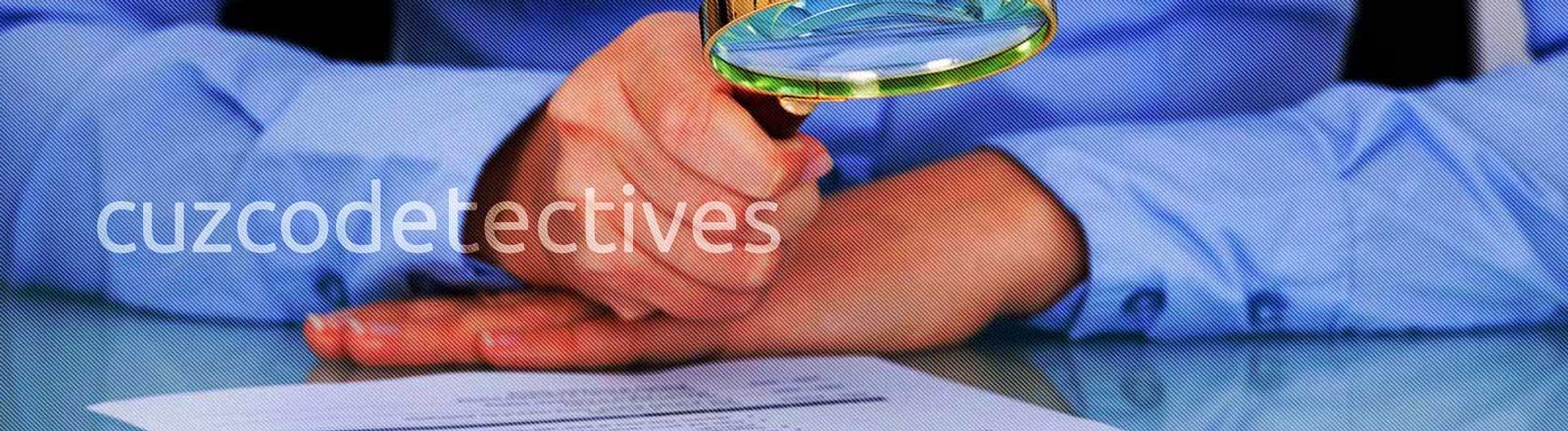 Peritaje Detectives Privados