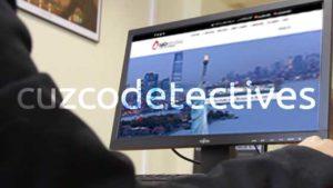Formacion ONLINE Detectives Privados Madrid