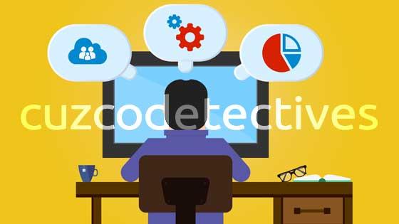 Cursos Online Investigación Inteligencia