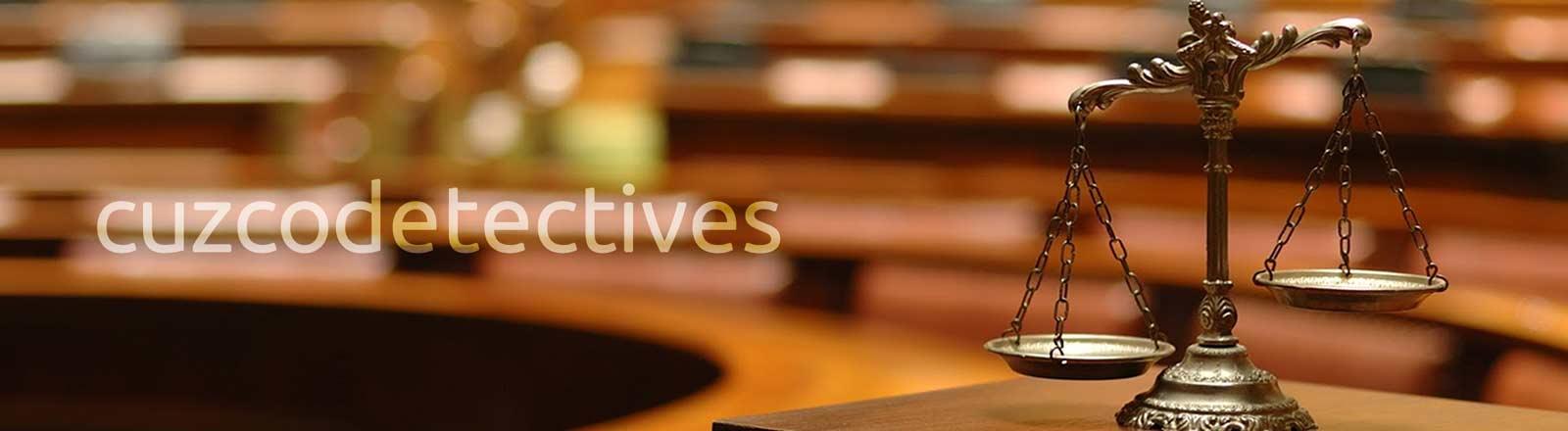 Curso-Ratificacion-juzgados-detectives-privados