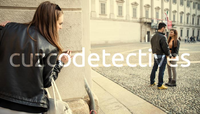 detectives-madrid-infidelidades