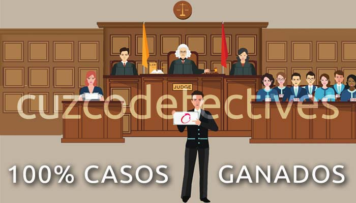 Detectives-privados-abogados